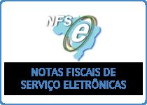 Emissão Nota Fiscal de Serviço Eletrônica