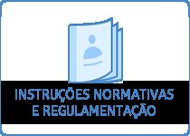 Instruções Normativas e Regulamentação
