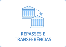 Repasses e Transferências