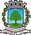 Prefeitura Municipal de São Sebastião da Amoreira