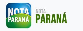 Portal Nota Paraná