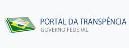 Portal da Transperência