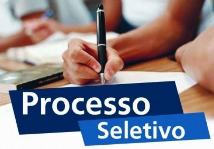1º CONVOCAÇÃO  DO PROCESSO SELETIVO DE ESTAGIÁRIOS COM REMUNERAÇÃO - CONFORME EDITAL Nº001/2019
