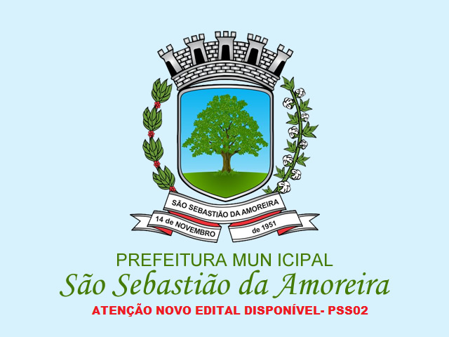 Edital nº03/2017- Processo Seletivo Simplificado nº02/2017 - Emprego Público.